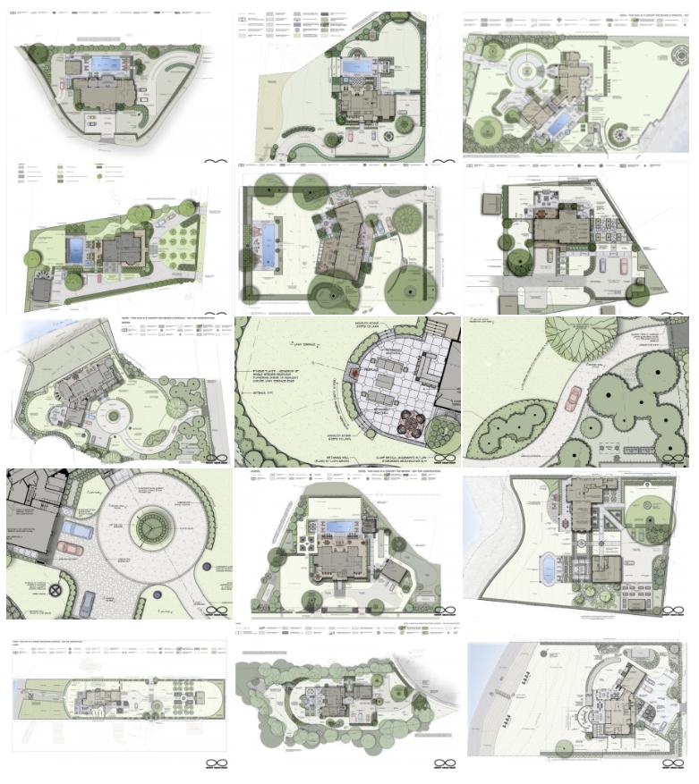 RI Landscape Architect