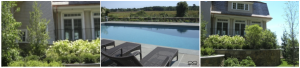 westerly pool and spa design