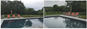 http://infinitydesigninc.com/galleries/rhode-island-pool-spa-design-little-compton/