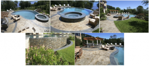 portsmouth pool and spa design