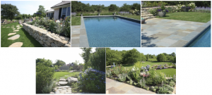 pool and spa design block island