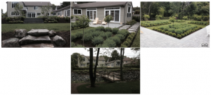 hardscape design pawtucket