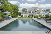 MA Garden and Planting, Outdoor Living, And Pool & Spa Design: Osterville