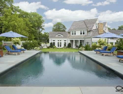 Garden and Planting, Outdoor Living, And  Pool & Spa Design: Osterville
