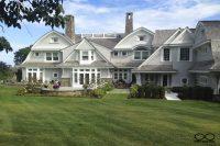 RI Garden & Planting, Hardscape, Outdoor Living: Middletown