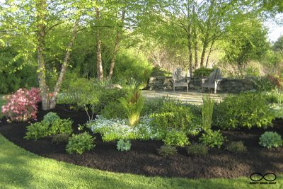 Garden and Planting Design | RI | CT | MA