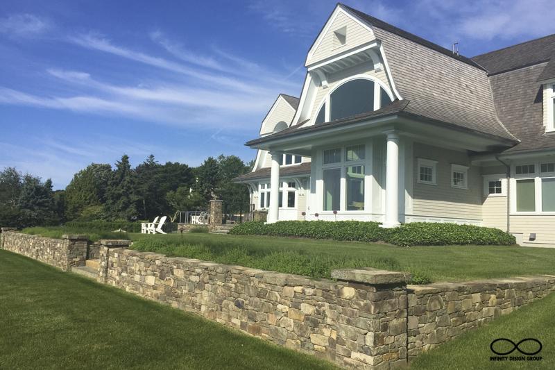 rhode island-outdoor living design-middletown