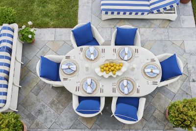 RI Hardscape, Outdoor Living And Pool & Spa Design: Middletown