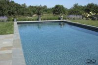 Rhode Island-Pool & Spa Design: Block Island