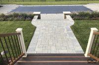 Rhode Island Pool & Spa Design: Cranston