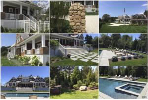 ri pool and spa design