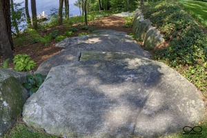 massachusetts-hardscape design-westford (2)