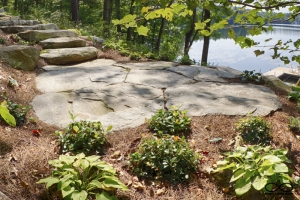 massachusetts-hardscape design-westford (3)
