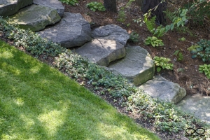 massachusetts-hardscape design-westford (4)