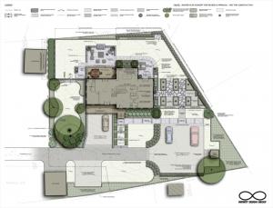 massachusetts-landscape architecture & design-hingham