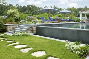massachusetts-pool & spa design-osterville (1)
