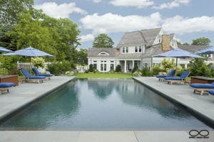 massachusetts-pool & spa design-osterville (2) (1)