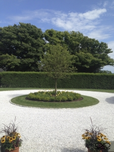 rhode island-garden & planting design-middletown (2)