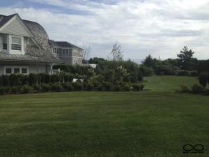 rhode island-garden & planting design-middletown (4)