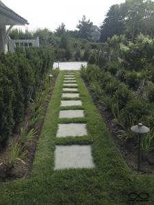 rhode island-garden & planting design-middletown (6)