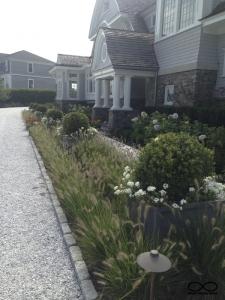 rhode island-garden & planting design-middletown (7)