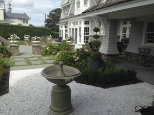 rhode island-garden & planting design-middletown (8)