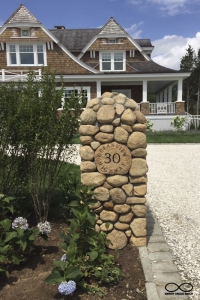 rhode island-hardscape design-watch hill