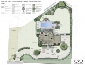 rhode island-landscape architecture & design-middletown