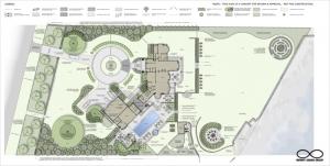 rhode island-landscape architecture & design-middletown (2)