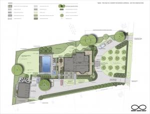 rhode island-landscape architecture & design-newport