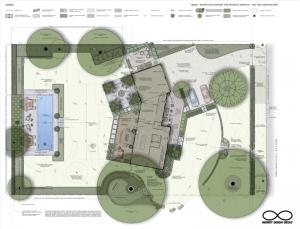 rhode island-landscape architecture & design-newport (2)