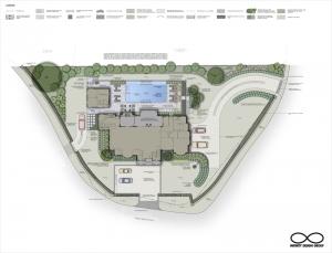 rhode island-landscape architecture & design-westerly