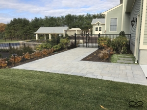 rhode island-outdoor living-cranston