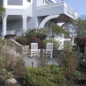 rhode island-outdoor living design-bristol