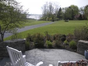 rhode island-outdoor living design-bristol (2)