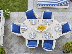 rhode island-outdoor living design-middletown