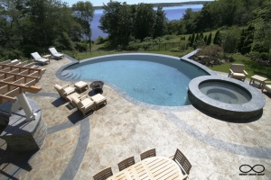 rhode island-outdoor living design-portsmouth
