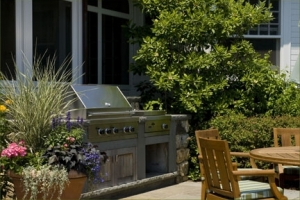 rhode island-outdoor living design-westerly