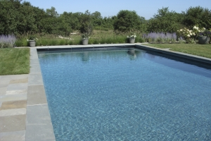 rhode island-pool & spa design-block island