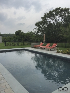 rhode island-pool & spa design-little compton
