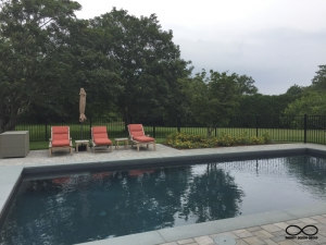 rhode island-pool & spa design-little compton (2)
