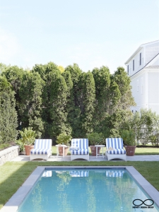 rhode island-pool & spa design-middletown