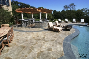rhode island-pool & spa design-portsmouth