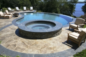 rhode island-pool & spa design-portsmouth (3)