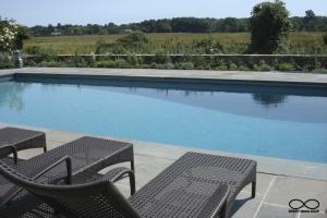 rhode island-pool & spa design-westerly