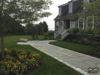before-ri-garden-design-and planting-15