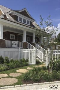 rhode island-garden & planting design-watch hill (2)