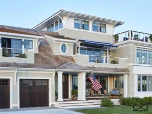 rhode island-outdoor living design-middletown-1