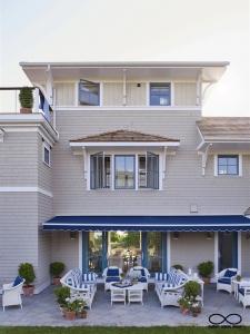 rhode island-outdoor living design-middletown-2