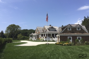 rhode island-outdoor living design-watch hill